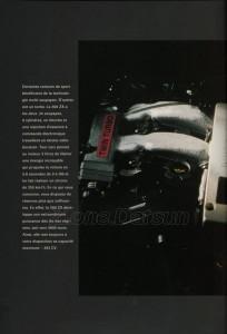 300zx z32 1990382