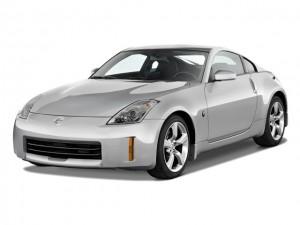 350z 2008 (4)