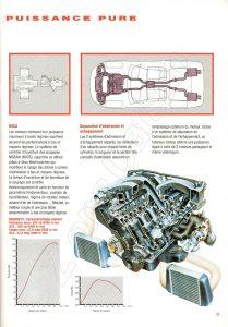 nissan-300zx-1990263