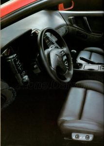 nissan-300zx-1990286