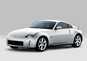 Nissan_350Z_050