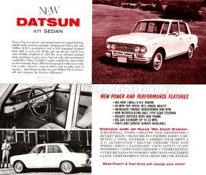 cat usa 1966 (4)