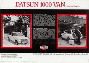datsun 1000 belgique (3)