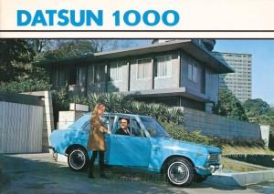 datsun-1000-sv