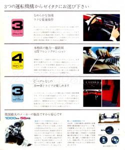 sunny 1000 2 portes japon (3)