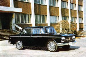cedric-1965