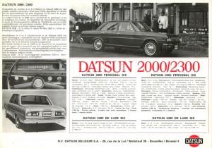 CEDRIC 20002300 BELGIQUE (1)