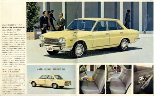 cedric-type-130-1965-4