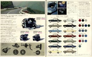 cedric-type-130-1965-7