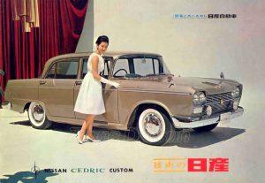 cedric-1963