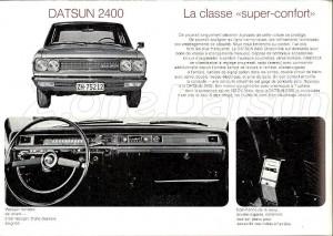 cedric 2400 super six (1)