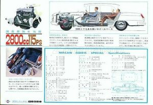 cedric-50-3