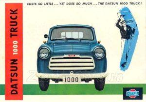 1000 1956 1957