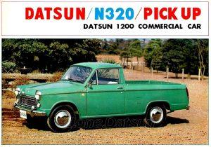 1963-datsun-n320