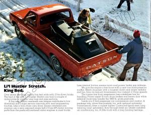 1975 us.9.1