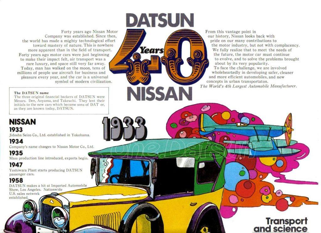 40-ans-datsun