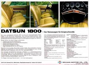 DatsunSuper1800