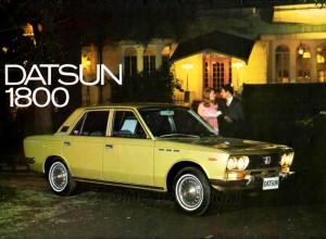 DatsunSuper1800.01