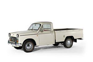 datsun-320-1965