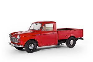 datsun-pickup-1959