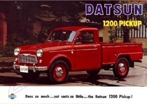 pickup223 60 (2)