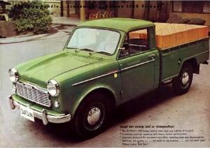 pickup223 60 (3)