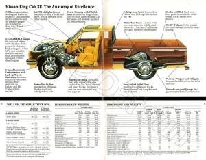 catalogue us 1983608