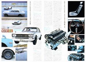 2000 GTR .0