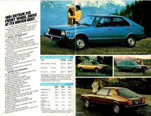 catalog 1981 usa 654