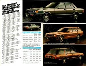 catalog 1981 usa 657
