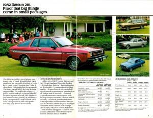 catalog 1982 USA637