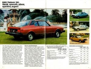 catalog 1982 USA638