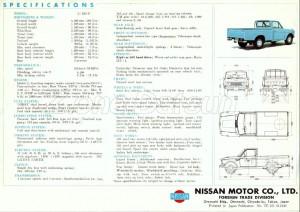 520 pickup 1968 (1)