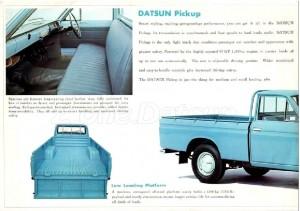520 pickup 1968 (2)