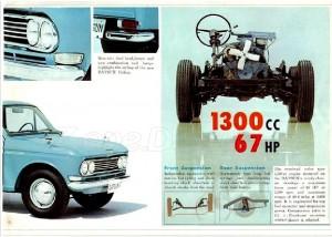 520 pickup 1968 (3)