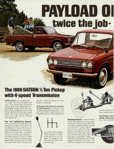521 1968 usa (1)