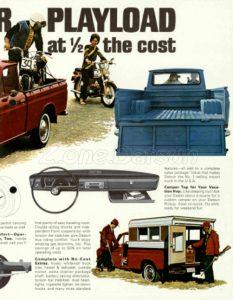 521 1968 usa
