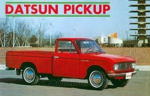 L520T 1300 1967