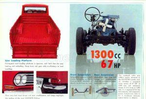 PL 520 1968 (2)