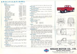 PL 520 1968 (3)