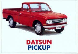 PL 520 1968