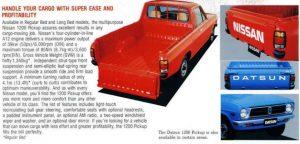 sunny-1200-pickup-1