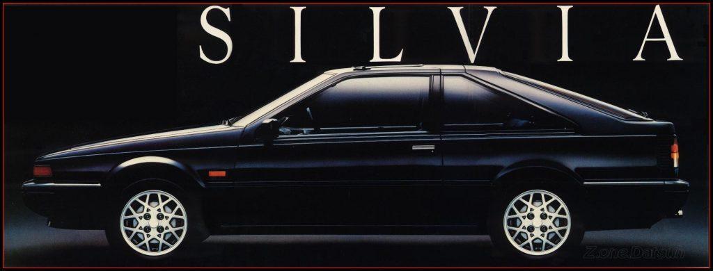 silvia-1983-s12