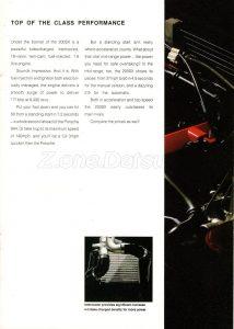 nissan 200sx 1989796