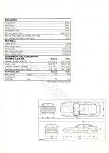 nissan 200sx 1989798