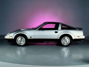 nissan_300zx_turbo_50th_anniversary.jpg