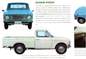pickup-520-usa-1