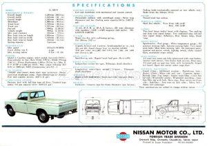 pickup-520-usa-2