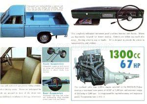 pickup-520-usa-3