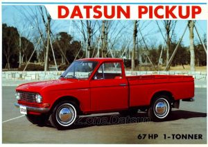 pickup-520-usa